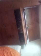 绿神小区2室 1厅 1卫500元/月