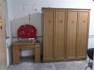 易县开元南大街新都经典小区东面交通局家属院2室 2厅 1卫600元/月