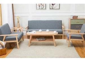 低价澳门拉斯维加斯在线注册九成新沙发三件套,老板办公桌1.8米宽,五开门书柜,
