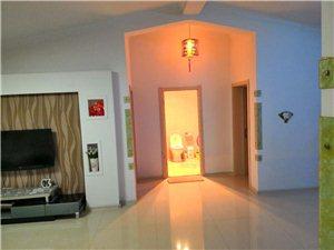 瀚海名城2室 1厅 1卫38.5万元