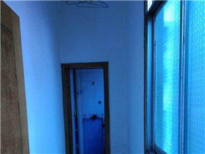 旺德时代广场3室 1厅 1卫10800元/月