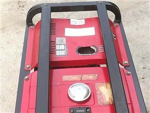 收购\销售。建筑机械丶升降机丶搅拌机、快速架、木板、方条等等、建筑材料丶电话19943337768