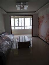 清馨湖畔2室 1厅 1卫834元/月