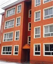 龙庆峡东侧3室 1厅 1卫38万元