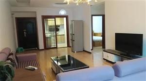 �_磷城住房出售
