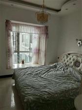 金山豪苑3室 2厅 2卫15000元/月