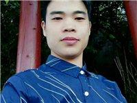 求一台发电机,有卖的联系我,联系电话18311818614地址贵州省孟溪镇