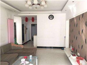 安居小区3室 1厅 1卫28.8万元