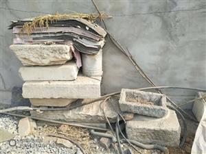 清朝汉白玉,柱顶石,有需要的联系。
