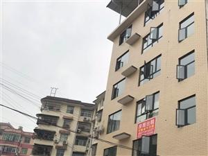 景秀公寓对面新套房出租