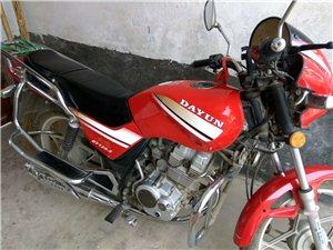 低价威尼斯人注册大运125摩托,九成新,经常在外面打工没怎么骑,,便宜威尼斯人注册,结婚买的,一共跑了一万一千公里,...