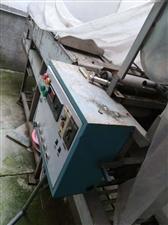 出售二手湿河粉机,地址,修水县,黄龙乡