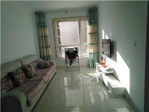 此房出�u。精�b修,家�家具全新,拎包入住。因外地工作,房子�]怎么住。