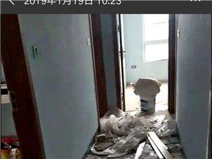家庭卫生、大小工程开荒卫生、擦玻璃、洗窗帘地板打蜡