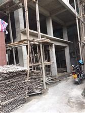 金融行政中心1号楼旁店面房屋写字楼3000元/月