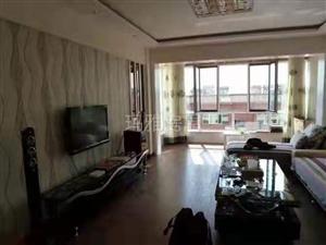 德鑫嘉苑2室 2厅 1卫45万元
