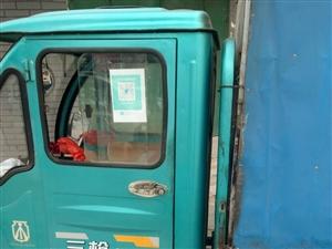 煎饼车出售,车站这,包交包会,电话18849080196