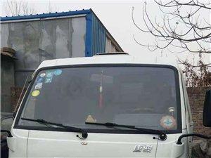 唐骏双排16年2月份刚上的保险检的车