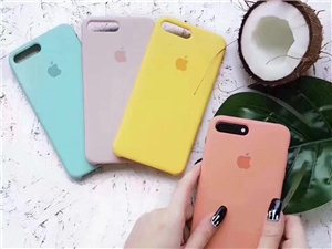 苹果7到mas塑料手机壳,原装