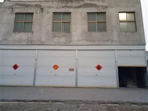 工业园区姜尚大道可做商铺,可开公司,可做仓库