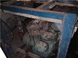 制冷设备维修保养,