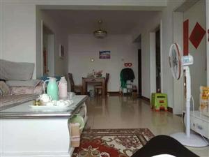 麒麟阁2室 2厅 1卫