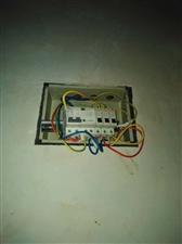 不正规个人物业断住户用电无法无天