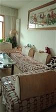 龙兴源小区3室 2厅 1卫47万元