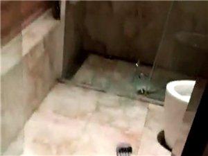 兰桂坊酒店装修不?#32454;瘢?#21457;生意外