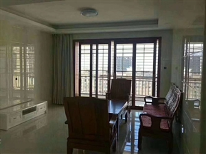 山水湾103平方精装3房黄金楼层读八小凤140万元