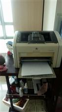 公司处理办公用品 打印机300元,复印机机150元,四核台式电脑720元,四核?#22987;?#26412;760元不?#24067;?..