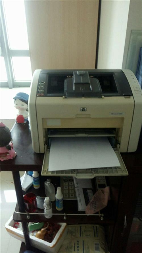 公司处理办公用品 打印机300元,复印机机150元,四核台式电脑720元,四核笔记本760元不?#24067;?..