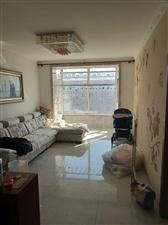 恒远印象2室 1厅 1卫1200元/月