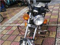 多台电动车 摩托车出售价格600/1300有意电话联系18979769540