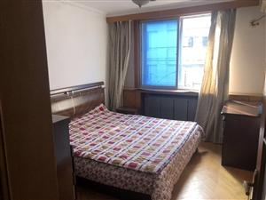 惠安小区2室 1厅 1卫800元/月