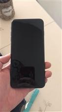 本人自用�CiPhone 7 Plus 黑色   �却�128G   九�有�   ��行全�W通   �哪┎�...