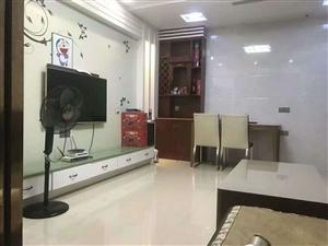 金盾豪庭精装底层小三房80平仅售65万元