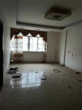 北石108平方简单装修楼层佳仅售57万元