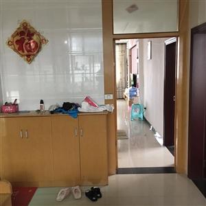 开阳县望城坡小区3室 2厅 1卫20.8万元