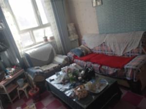 澳门金沙网址和瑞祥社区1室 2厅 1卫
