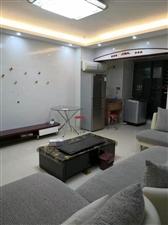 宝龙公寓90平方精装3房中层仅100万元