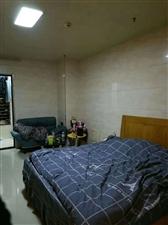 宝龙城市广场45平方1室 1厅 1卫45万元