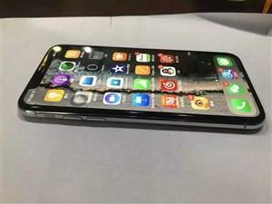 苹果xs国行256G,个人闲置出售。在保300天无拆,原装原货。