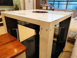 九成新美焱电暖炉,八面来风,入手价格3280。