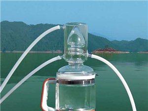 家用小型迷你玻璃純露機電加熱自制純露精油蒸餾水