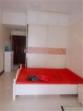 一封公寓1室 1厅 1卫800元/月