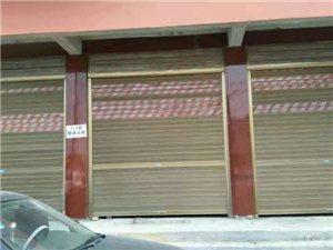 南環尚一特對面1—2樓3間門面房出租面議