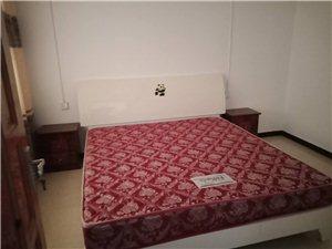 山阳岭小区展览馆旁边2室 1厅 1卫