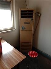 三箱72,壁挂32空调低价出售