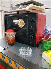 �L帝品牌烤箱�I著600多 �F在200便宜�u15908552779